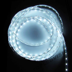 SMD3528 LED Strip Light pictures & photos