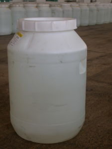 Liquid Glucose/Starch Sugar for Sale pictures & photos