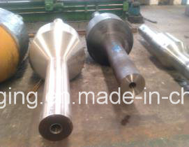 """Forged Stabilizer 36"""" Shaft pictures & photos"""