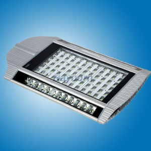 LED Steet Lamp for Highway, Road Lighting (RB-ST690-70W) pictures & photos