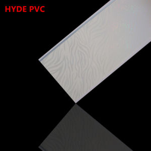 250mm Width Lamination PVC Panel Ceiling and Strong Wall Panel (RN-92) pictures & photos