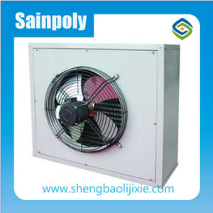 Factory Price Cheapest Greenhouse Air Conditioner pictures & photos