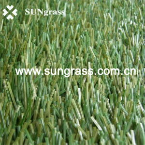 Sports or Football Field Synthetic Turf (SUNJ-AL00004) pictures & photos