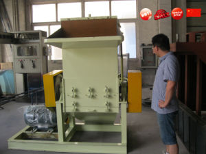 Pet PP Bottle Crusher pictures & photos