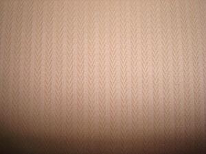 Cotton Stretch Canvas Cloth pictures & photos