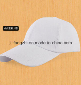 Baseball/Sports/Leisure/Promotion Cap