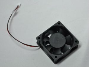 Axial DC Mini Fan pictures & photos