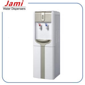 Featured Design Standing Water Dispenser (XJM-1136) pictures & photos