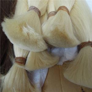European Remy Human Hair, Pre-Bonded Hair Extension