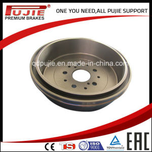 High Quality Toyota Brake Drum pictures & photos