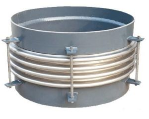 Butt Weld End Bellow Type Expansion Joint pictures & photos
