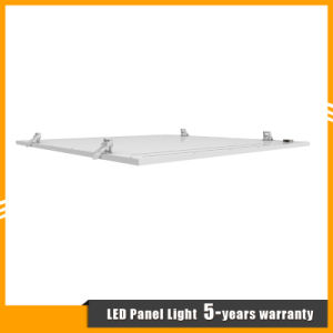 600*600/300*1200/600*1200mm Hanging/Surface Mounted/Recessed Installation LED Panel pictures & photos