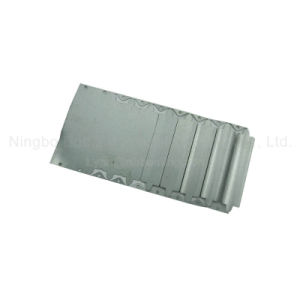 OEM Precision Stamping Part of SPCC Metal Box pictures & photos