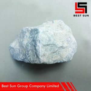 Barite Lump Price Cost-Effective, Barite Drilling Mud pictures & photos