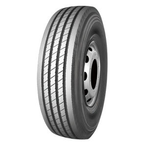 Truck Tires & New Radial Tires 315/80r22.5- Chinese Wholesales pictures & photos