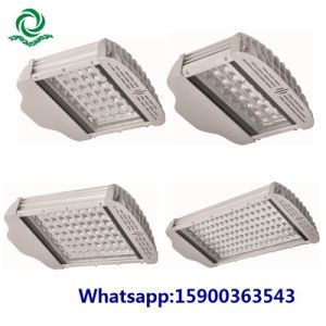28W-196W LED Street Light Used as Tunnel Light pictures & photos