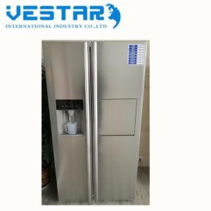 Commercial Vegetable Vaccine Potato Storage Kitchen Refrigerator pictures & photos