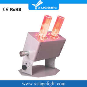 High Quality LED Stage Effect CO2 Jet Machine pictures & photos