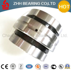 Zarf3080 Combined Needle Roller Bearing with High Accuracy (ZARF3590TN ZARF40100TN) pictures & photos