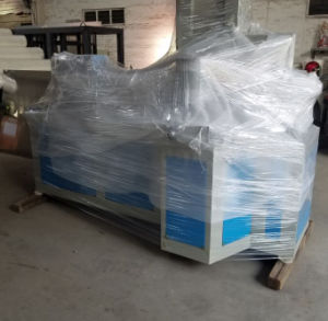 High Speed Auotmatic Paper Tube Core Making Machine Price pictures & photos