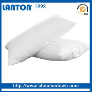 Wide Varieties Meditation Cushion Latest Technology pictures & photos