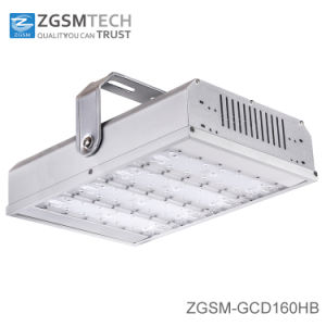 High Quality LED High Bay Light China Manufacturer pictures & photos