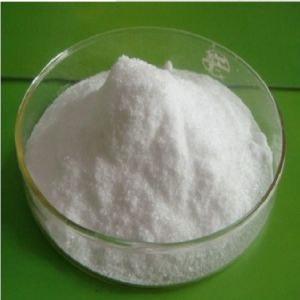 99% Purity D-Glucosamine Hydrochloride (66-84-2) pictures & photos