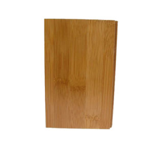 Cheap Flooring with Bamboo Material pictures & photos
