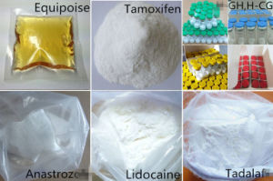 Winstrol/Stanozololl Steroid Pharmaceutical Chemical Drugs pictures & photos