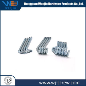 Special Shaped Pieces Screw / Bolt for Household Appliances Hardware Accessories pictures & photos