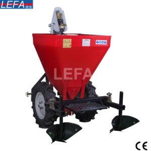 20-50HP Tractor Used Farm Potato Planter Machine (LF-PT32) pictures & photos