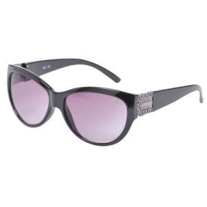 Polarized Promotion Fashion Sunglasses (91055)