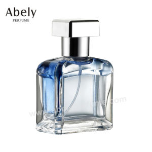 2017 Promotional High-End Spray Designer Perfumes for Male pictures & photos