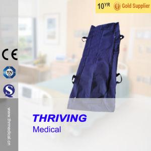 PP+ Non-Woven Material Body Bag pictures & photos