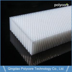 PC Honeycomb Core pictures & photos