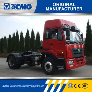 XCMG 6X4 Nxg4251d3kc Rhd Tractor Truck Chinese Tractors Manufacturers pictures & photos