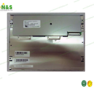 AA084xb01 8.4 Inch for Mitsubishi LCD Screen pictures & photos
