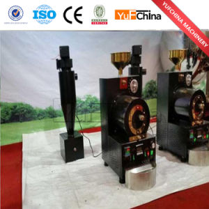 Household 300g Coffee Roasting Machine pictures & photos