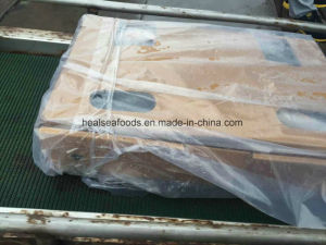 Chinese Mackerel Factory′s Sea Mackerel pictures & photos