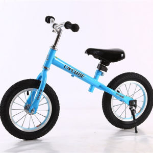 2017 Factoty Wholesale Children Bike Kids Bicycle pictures & photos