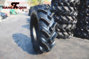 R2 Pattern 14.9-28, 18.4-34, 18.4-30, 18.4-38 Bias Agricultural Tractor Tyres Factory Prices pictures & photos