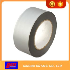 Silver Cloth Duct Tapes for Pipe Wrapping pictures & photos