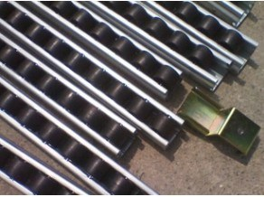 Conveyor Roller Racking & Carton Flow Racking pictures & photos