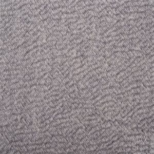 Mixed Wool Fabric with Durable for Autumn Winter Coat pictures & photos