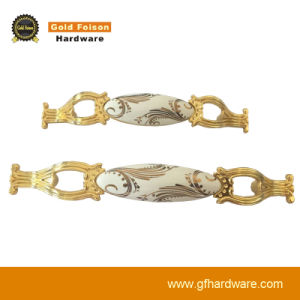 New Design High Quality Cabinet Handle (C939 AB) pictures & photos