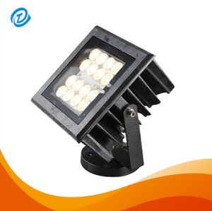 IP65 4W 6W 12W High Power LED Flood Light with Ce Certificate pictures & photos