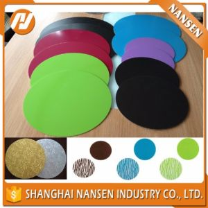High-Class China Manufacturer Supplier Kitchen Utensils Polished Non Stick Aluminum Circles pictures & photos