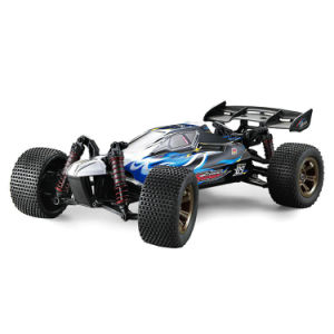 12259117-1: 12 RC Racing Car - RTR pictures & photos