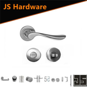 China Factory Professional Window and Door Handles for Sales pictures & photos