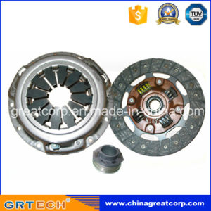 Supply Auto Clutch Kit for Car KIA Pride pictures & photos